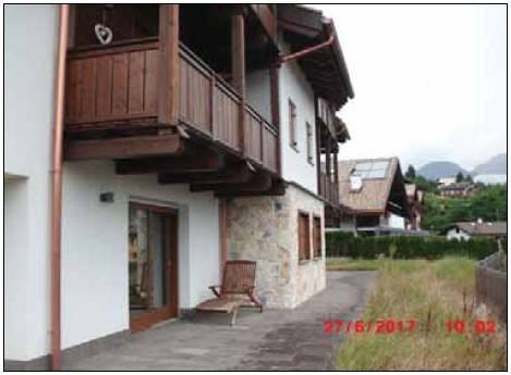 Appartamento arredato in vendita Rif. 8222145