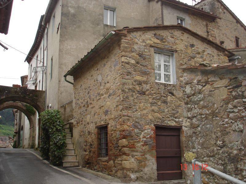 Casa indipendente in Vendita a Capannori:  2 locali, 80 mq  - Foto 1