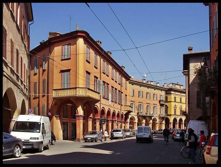 Centro storico - cantina/magazzino Rif. 8229589