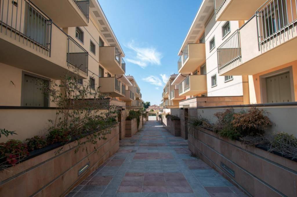 Appartamento in vendita Rif. 8231657