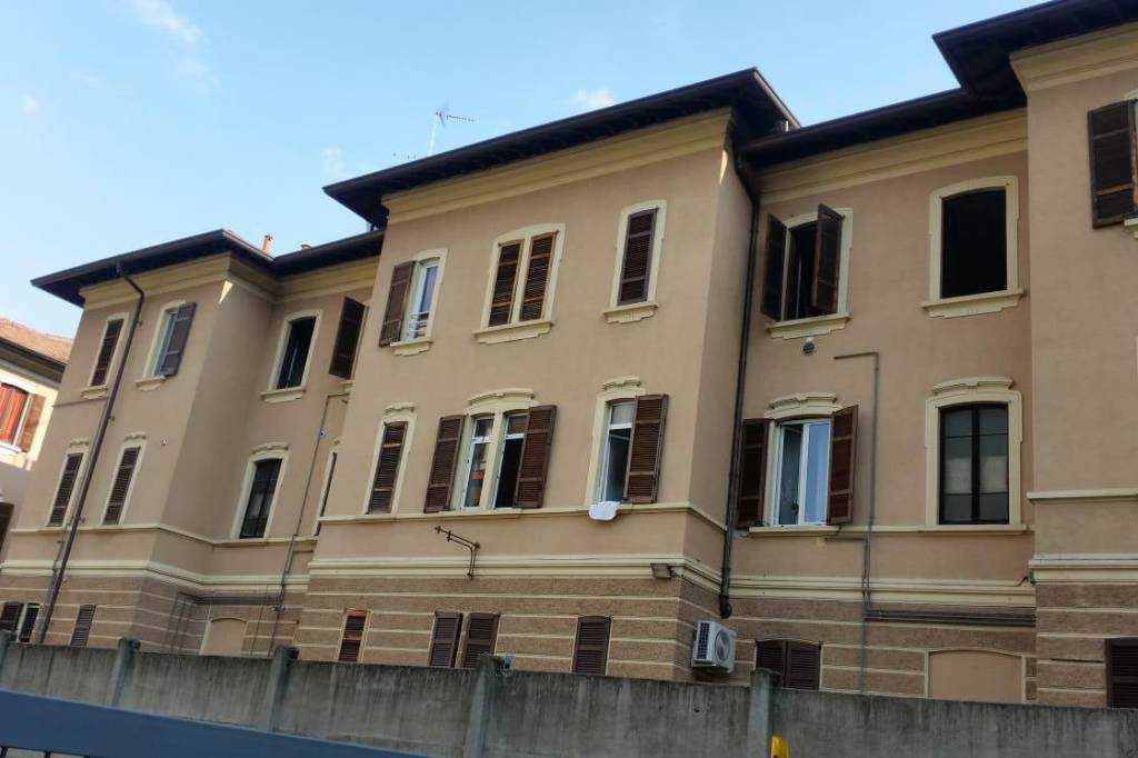 Appartamento in affitto Rif. 7013620