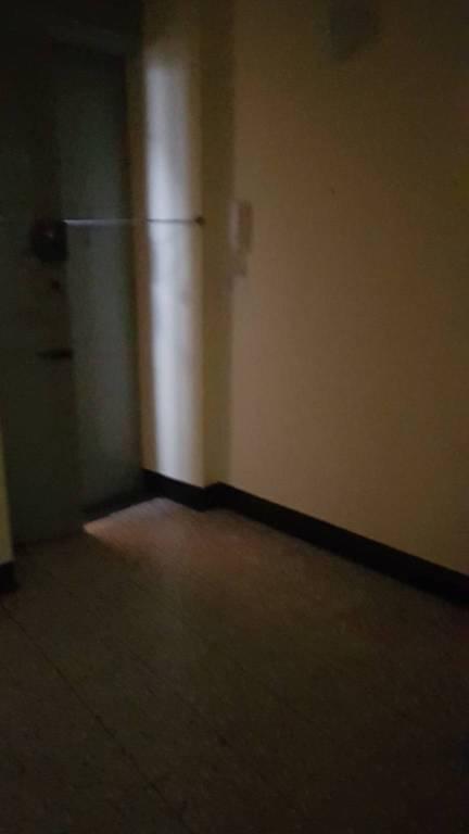 Appartamento in buone condizioni in affitto Rif. 8228062