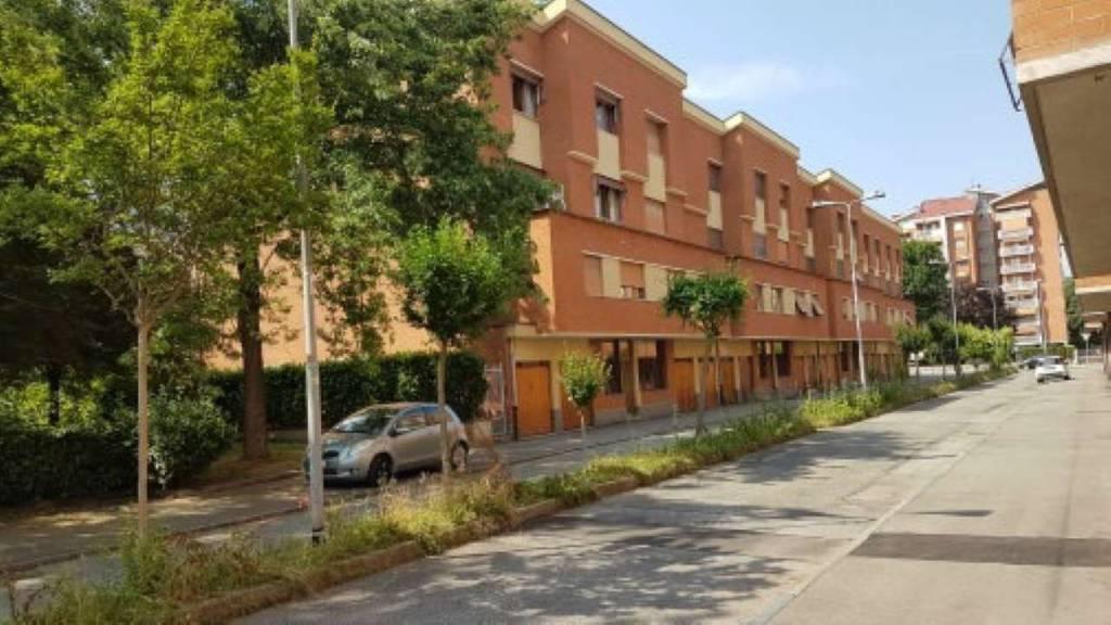 Appartamento in vendita a Venaria Reale, 5 locali, prezzo € 249.000   CambioCasa.it