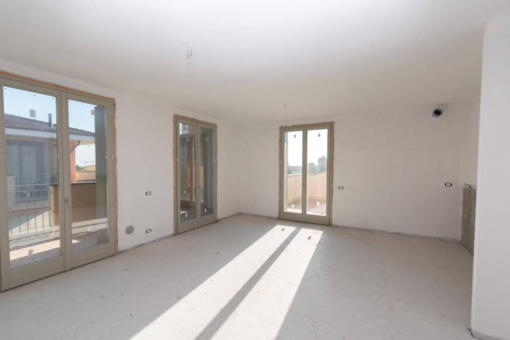 Appartamento in vendita Rif. 8231659