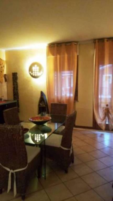 Appartamento in vendita Rif. 8226902
