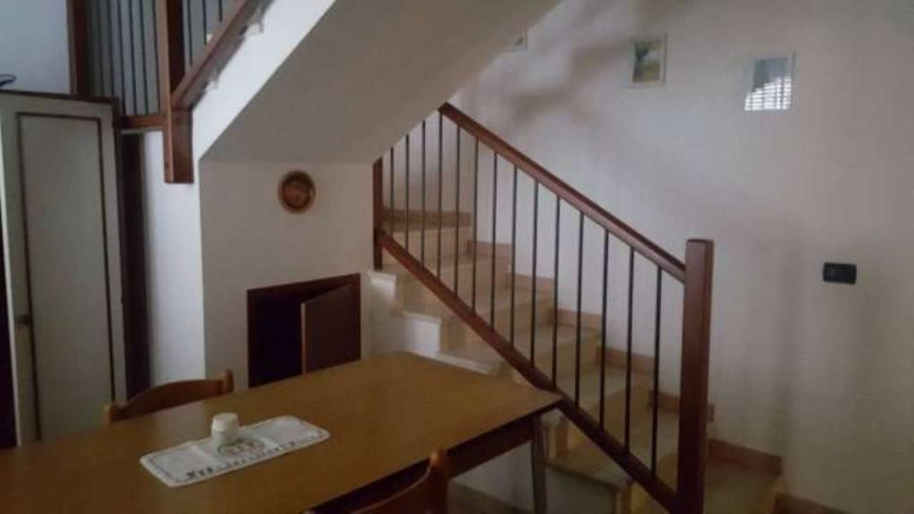 Casa Indipendente in ottime condizioni arredato in vendita Rif. 8226907