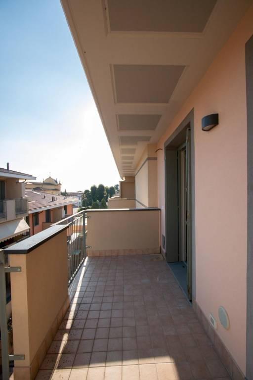 Appartamento in vendita Rif. 8231660