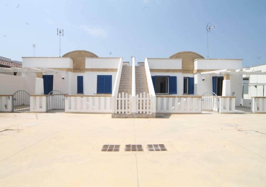 Appartamento arredato in vendita Rif. 8232251
