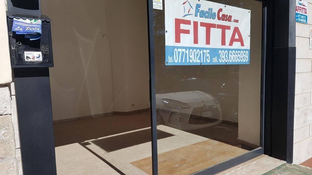 Attività commerciale in affitto Rif. 7690336