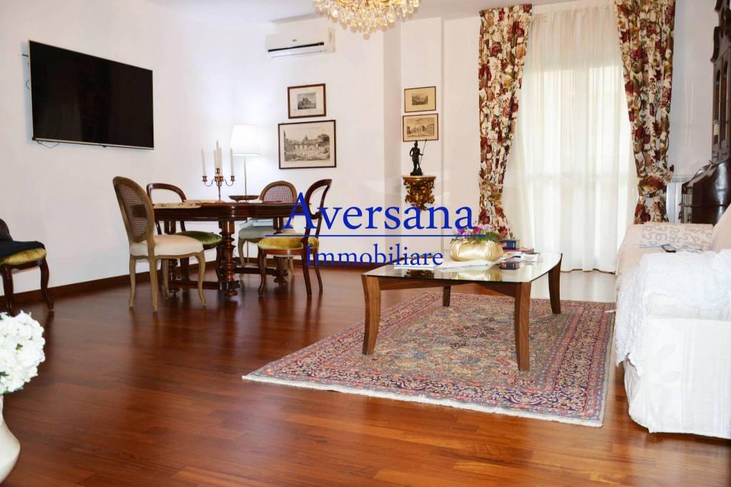 Appartamento in ottime condizioni in vendita Rif. 8231432