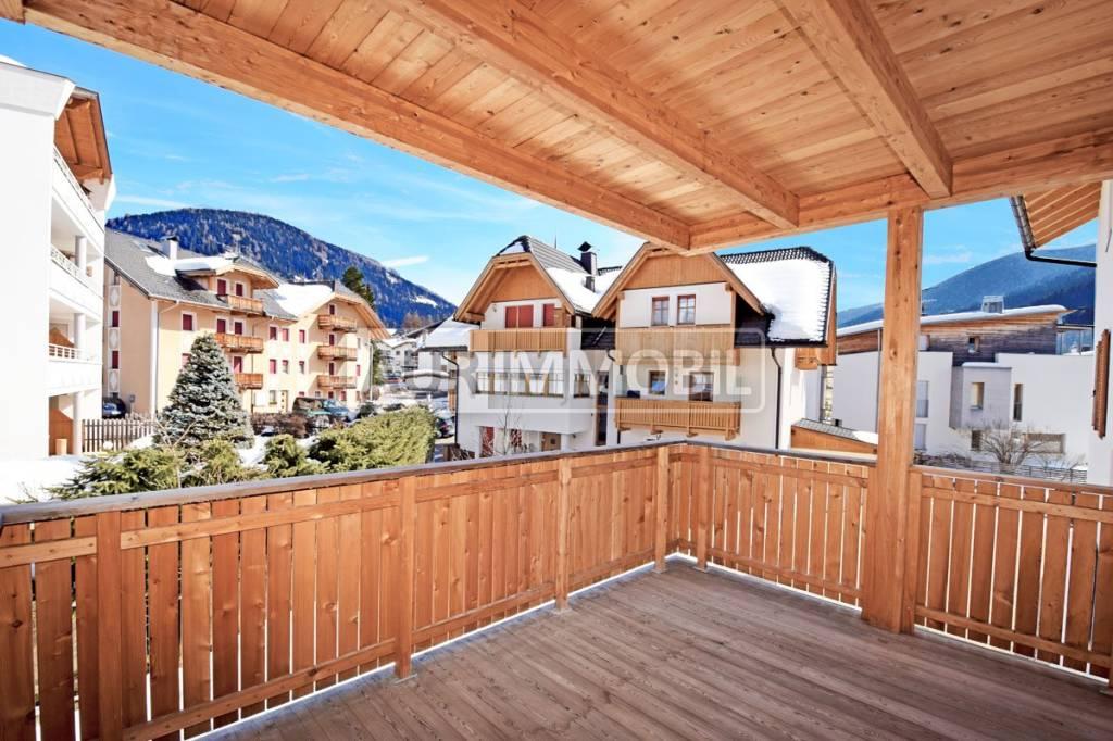 Appartamento in vendita Rif. 8227570