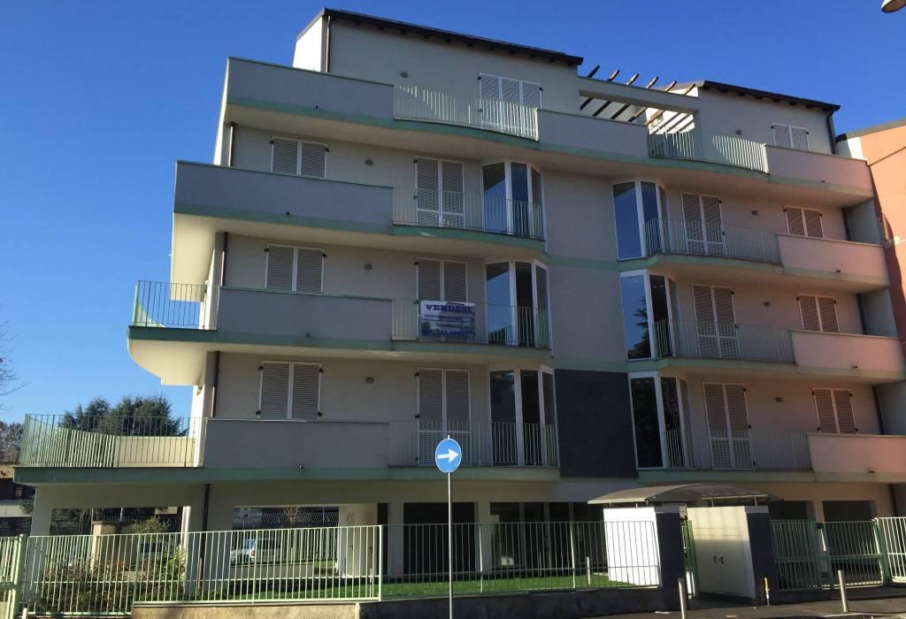 Appartamento in vendita Rif. 8231960