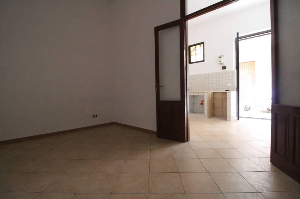 Appartamento in vendita Rif. 8230472