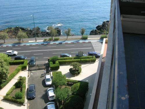 Appartamento in vendita 3 vani Lungomare-V.Artale Alagona