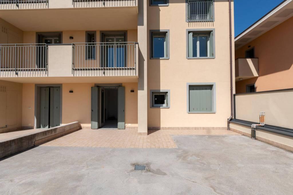 Appartamento in vendita Rif. 8231662