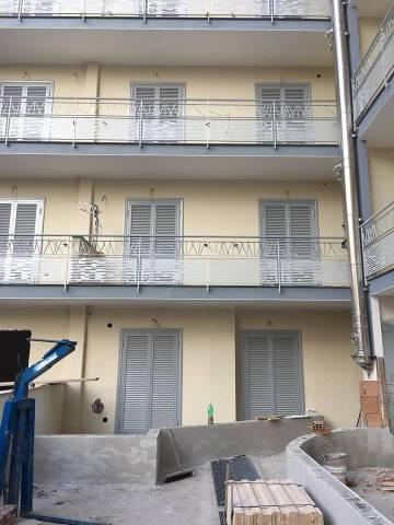 Appartamento in vendita Rif. 6310310