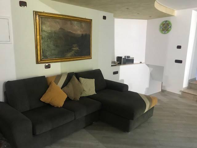 Casa Indipendente in vendita Rif. 8227174