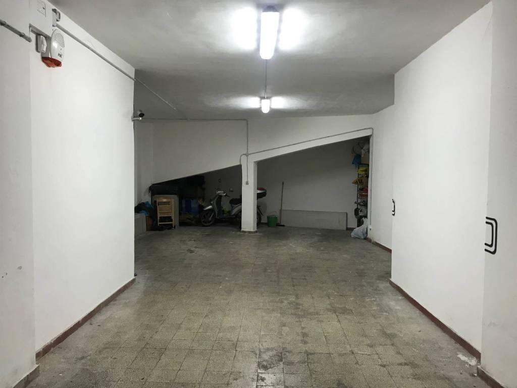 Box in vendita a Salerno (SA)