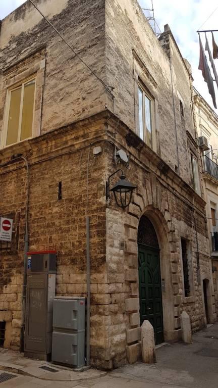 Modugno centro - Bari - In fabbricato storico Rif. 8228382