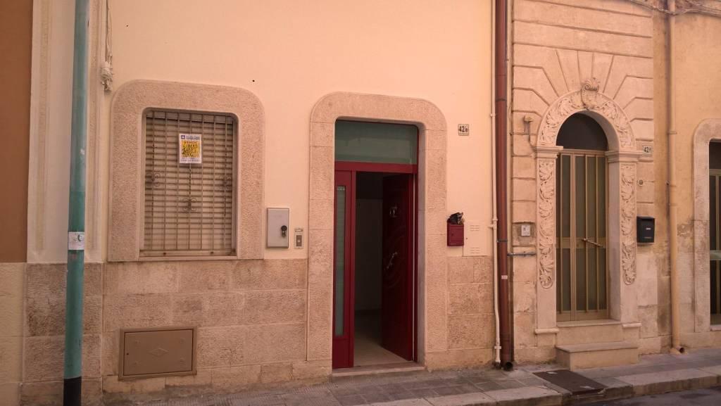Appartamento in ottime condizioni in vendita Rif. 8227335