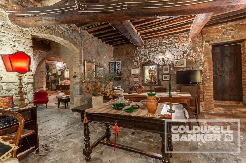 Stabile / Palazzo in ottime condizioni in vendita