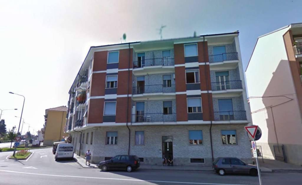 Appartamento in ottime condizioni in vendita Rif. 8705351
