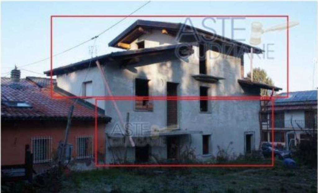 Villa in vendita Rif. 8459259