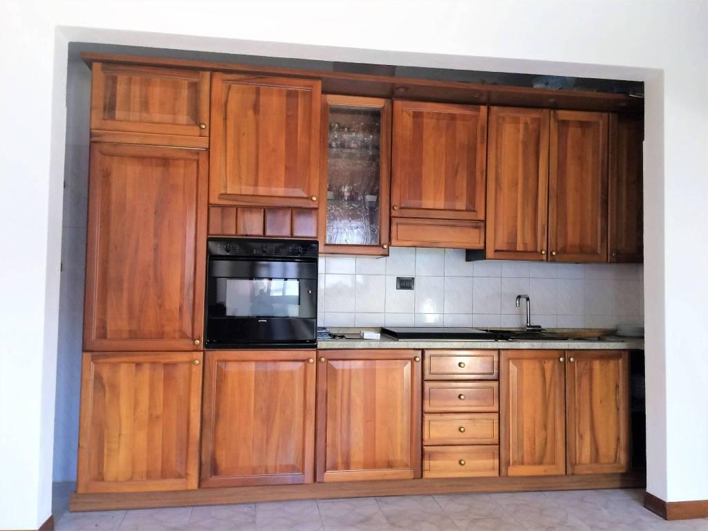 Mini appartamento centralissimo