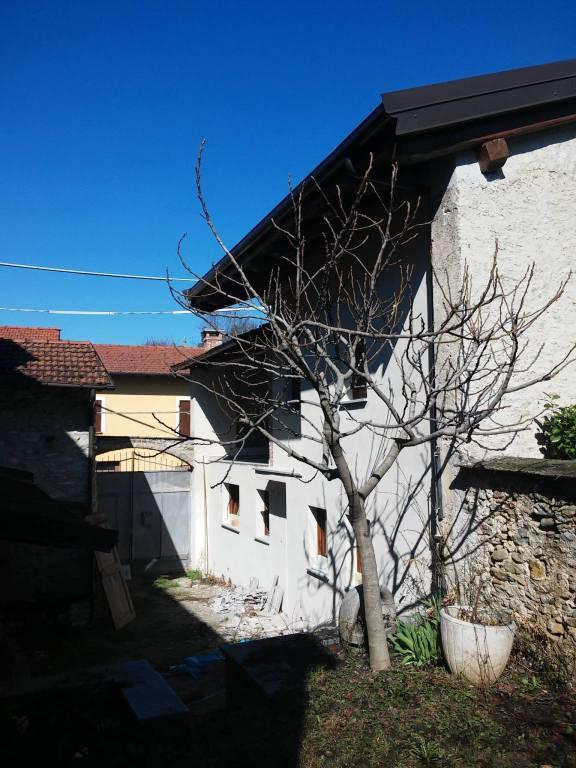 Rustico / Casale in ottime condizioni in vendita Rif. 8243053