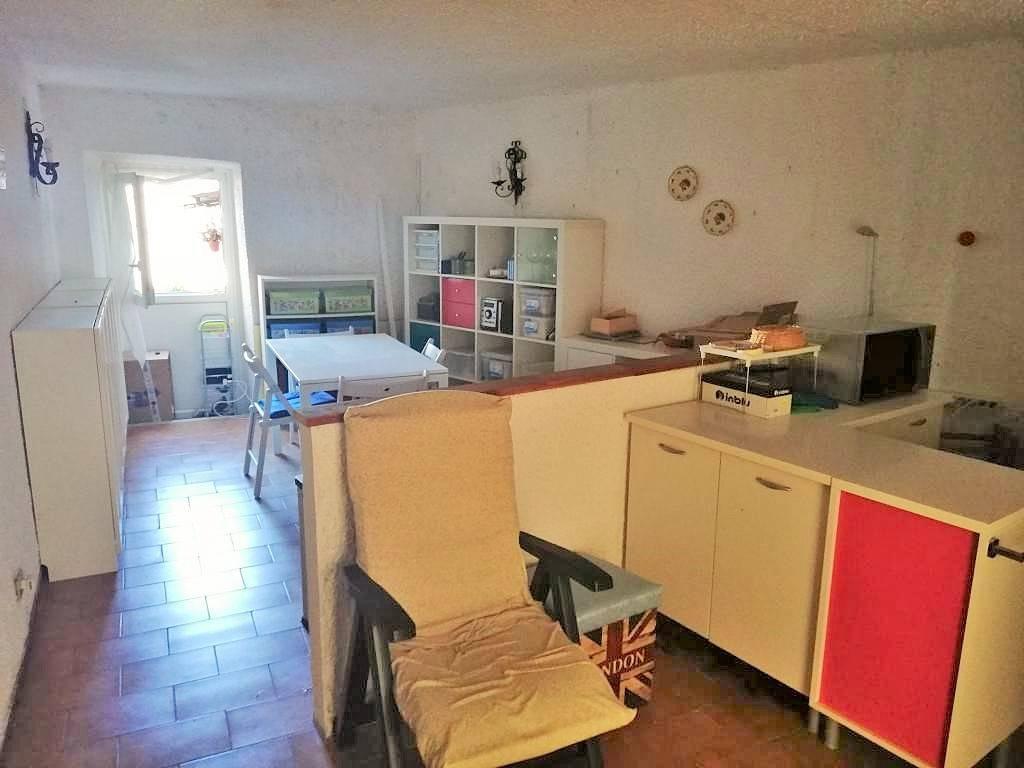Appartamento in vendita a Morolo, 2 locali, prezzo € 17.000 | CambioCasa.it