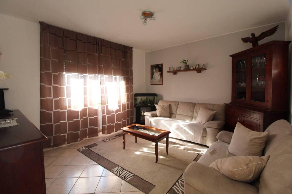 Villa 5 locali in vendita a Cordenons (PN)