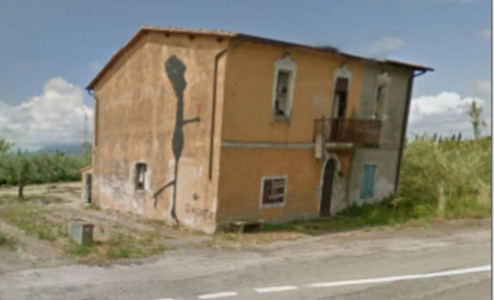 Casa Indipendente in vendita Rif. 8246837