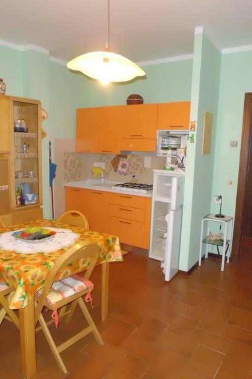 Appartamento in vendita a Ceriale, 1 locali, prezzo € 130.000 | PortaleAgenzieImmobiliari.it