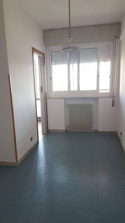 Appartamento 5 locali in vendita a Pordenone (PN)