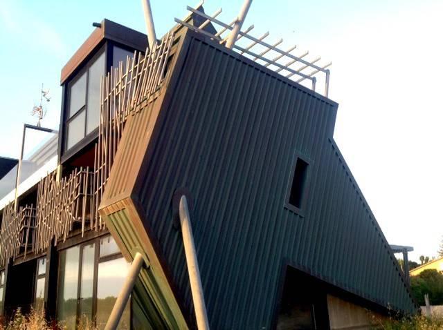 Casa Indipendente in vendita Rif. 8245974