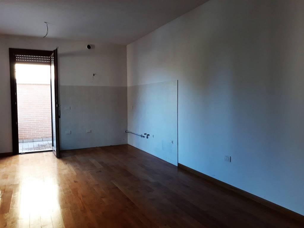 Appartamento in vendita Rif. 8239894