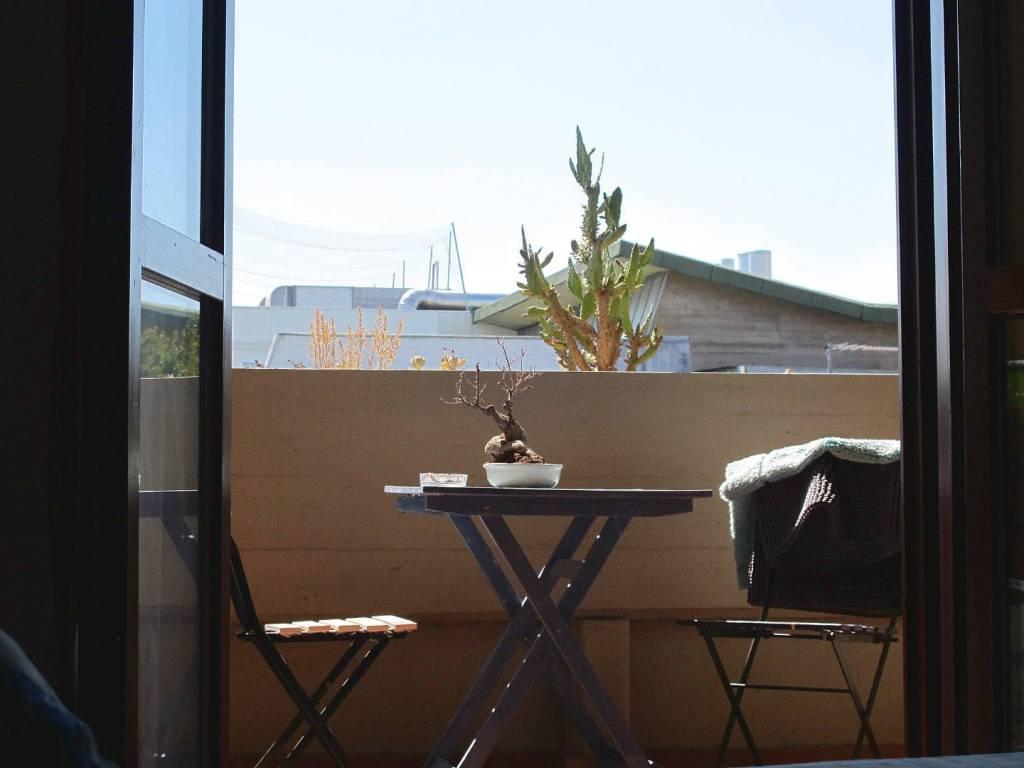 Appartamento arredato in affitto Rif. 8254549