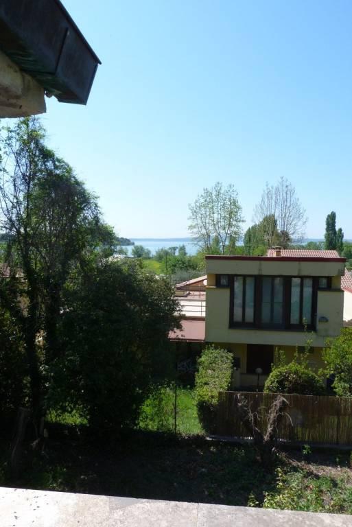 Villa da ristrutturare in vendita Rif. 8254022