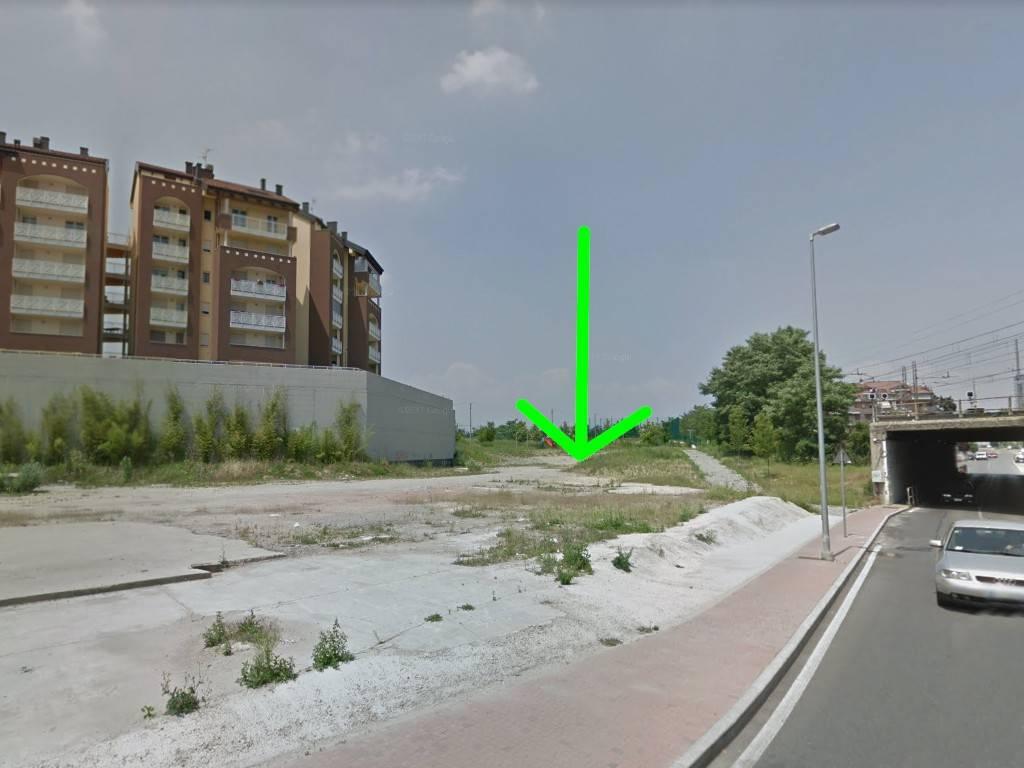 Terreno Edificabile Artigianale in vendita a Moncalieri, 9999 locali, prezzo € 300.000 | CambioCasa.it