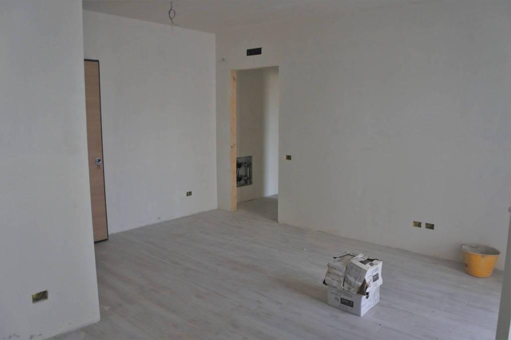 Appartamento in vendita Rif. 9275698