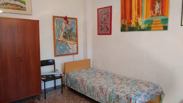 Stanza / posto letto in affitto Rif. 8255575