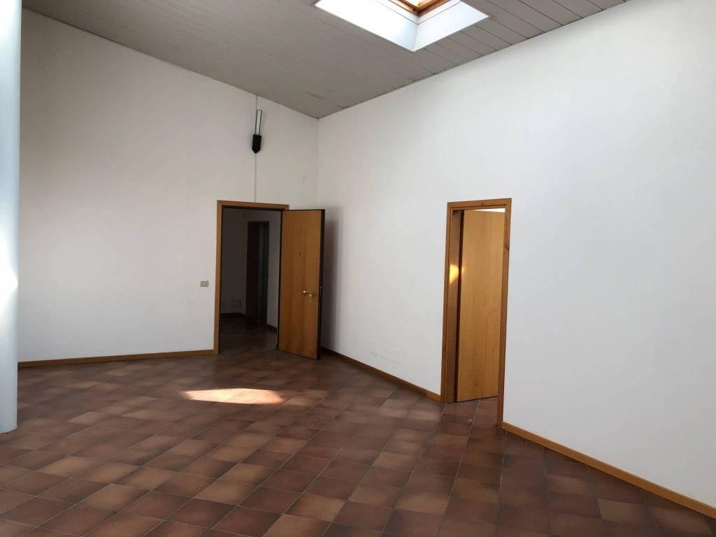 Ufficio in vendita nel comune di Montebelluna Rif. 8260312