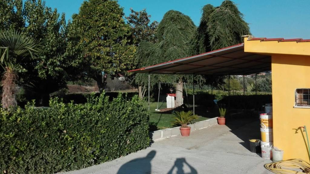 Casa Indipendente da ristrutturare in vendita Rif. 6258362