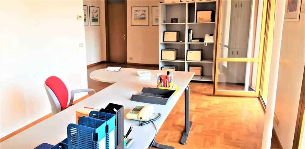 Ufficio bilocale in vendita a Treviso (TV)