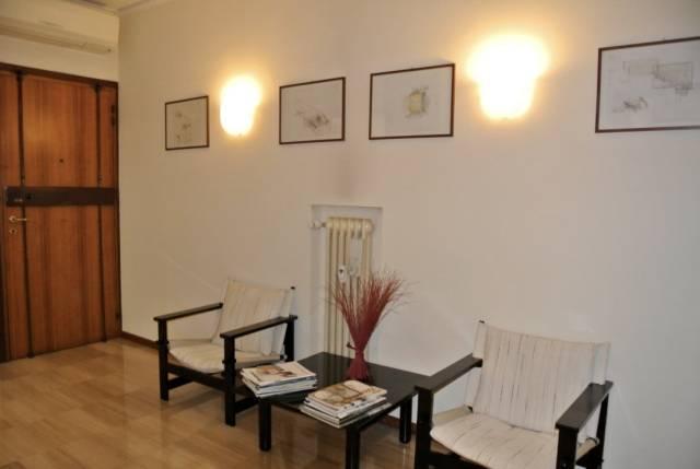 treviso vendita quart: intorno mura studio immobiliare manin