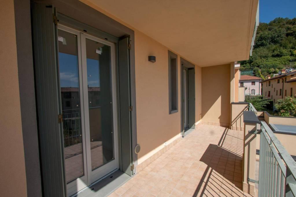Appartamento in vendita Rif. 8259202