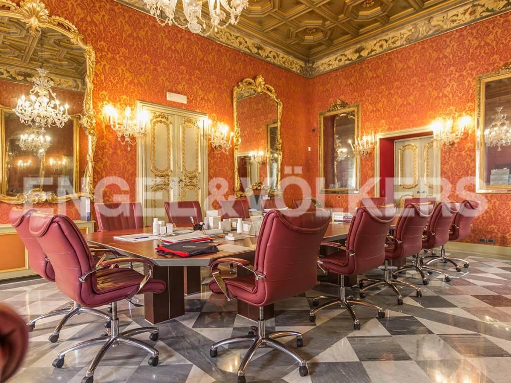 Prestigioso ufficio vicino Piazza Navona Rif. 8258434