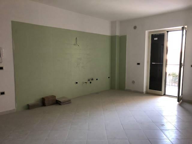 Appartamento in vendita Rif. 8259764