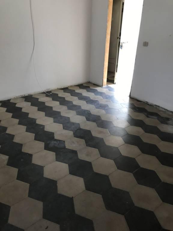 vendesi appartamento con terrazzo