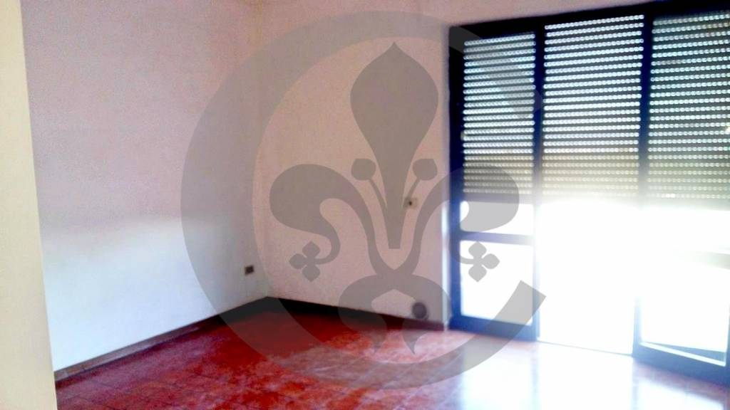 Interessante Appartamento a Chianciano Terme - Toscana
